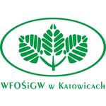 Rozbudowa systemu kanalizacji sanitarnej w sołectwach Kiczyce i Pierściec,  gmina Skoczów.